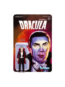 super7-universal-monsters-dracula-wave-2-reaction-actionfigur_SUP7-RE-UNIVW02-DRA-01_2.jpg