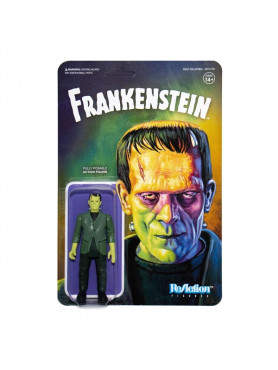 super7-universal-monsters-frankenstein-wave-2-reaction-actionfigur_SUP7-RE-UNIVW02-FRK-01_2.jpg
