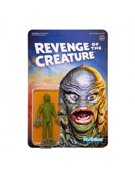 super7-universal-monsters-revenge-of-the-creature-wave-2-reaction-actionfigur_SUP7-RE-UNIVW02-ROC-01_2.jpg
