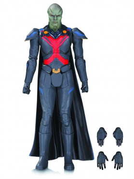 supergirl-martian-manhunter-actionfigur-18-cm_DCCNOV160374_2.jpg