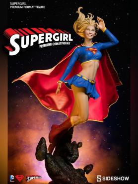 supergirl-premium-format-figur-aus-dc-comics-61-cm_S300264_2.jpg