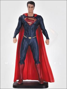 superman-2013-man-of-steel-pvc-figur-superman-9-cm_DCC31533_2.jpg
