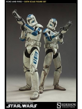 sw-clone-trooper-echo-and-fives-sixth-scale-figuren-set-30-cm-2_S100201_2.jpg