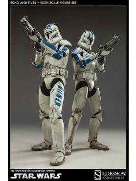 sw-clone-trooper-echo-and-fives-sixth-scale-figuren-set-30-cm-2_S100201_2.jpg