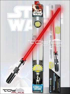 sw-darth-vader-ultimate-fx-lichtschwert-86-cm_32720_2.jpg