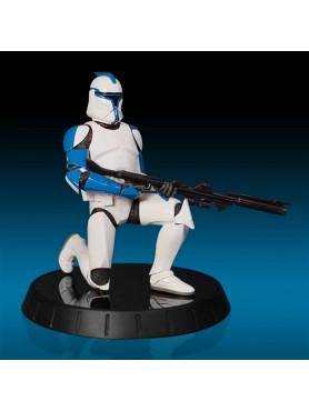 sw-maquette-blue-clone-trooper-lieutenant-sw-cvi_GG80264_2.jpg