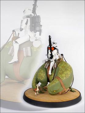 sw-sandtrooper-on-dewback-animated-maquette-35-cm_GG80193_2.jpg