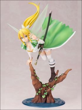 sword-art-online-leafa-fairy-dance-18-ani-statue-24-cm_KTOPP541_2.jpg