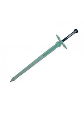 sword-art-online-schaumstoff-schwert-kiritos-dark-repulsor-netlarp_NTLPGFSB10_2.jpg