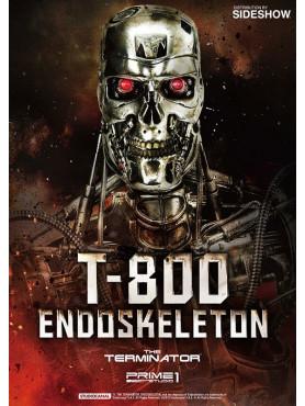 t-800-endoskelett-12-statue-terminator-105-cm_P1SHDMMT1-01_2.jpg