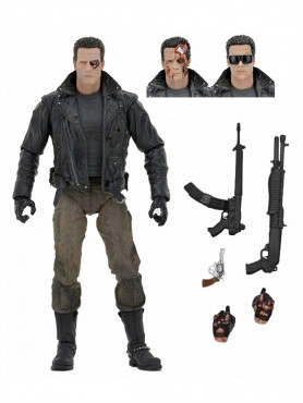 t-800-police-station-assault-motorcycle-jacket-ultimate-actionfigur-aus-terminator-18-cm_NECA51912_2.jpg