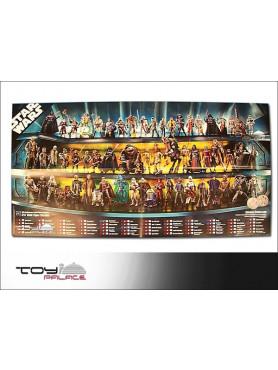 t30ac-hasbro-figuren-poster-mit-allen-2007er-figs_T30POSTER_2.jpg
