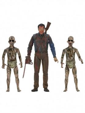 tanz-der-teufel-bloody-ash-vs-demon-spawn-3er-set-actionfiguren-14-bis-18-cm_NECA41949_2.jpg