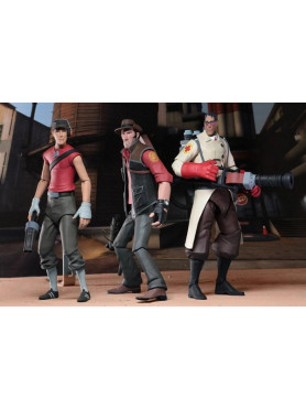 team-fortress-2-actionfiguren-18-cm-serie-4-red-sortiment-set-of-3_NECA45071_2.jpg