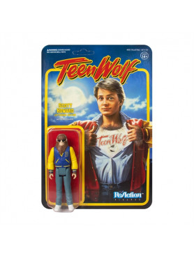 teen-wolf-teen-wolf-werewolf-reaction-actionfigur-10-cm_SUP7-RE-TEENW01-TNW-01_2.jpg