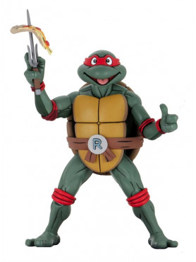 teenage-mutant-hero-turtles-raphael-cartoon-actionfigur-neca_NECA54132_2.jpg