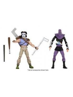 teenage-mutant-ninja-turtles-casey-jones-foot-soldier-actionfiguren-neca_NECA54120_2.jpg