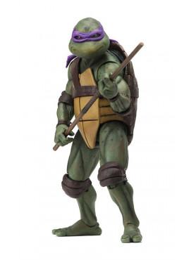 teenage-mutant-ninja-turtles-donatello-actionfigur-18-cm_NECA54076_2.jpg