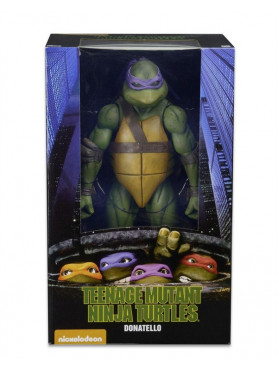teenage-mutant-ninja-turtles-donatello-actionfigur-neca-nickelodeon_NECA54039_2.jpg