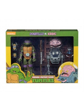 teenage-mutant-ninja-turtles-donatello-vs-krang-in-bubble-walker-actionfigur-18-cm_NECA54078_2.jpg