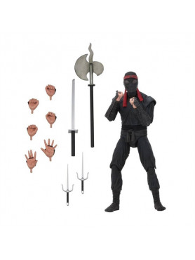 teenage-mutant-ninja-turtles-foot-soldier-bladed-actionfigur-neca_NECA54111_2.jpg