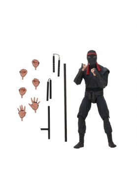 teenage-mutant-ninja-turtles-foot-soldier-melee-actionfigur-neca_NECA54112_2.jpg