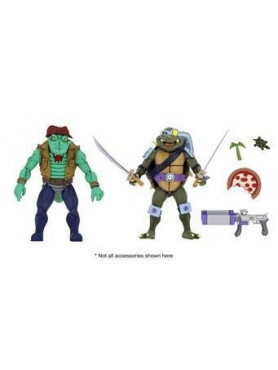 teenage-mutant-ninja-turtles-leather-head-slash-actionfiguren-neca_NECA54122_2.jpg