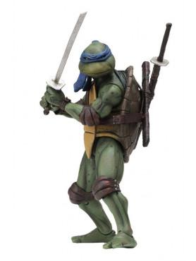 teenage-mutant-ninja-turtles-leonardo-actionfigur-18-cm_NECA54073_2.jpg