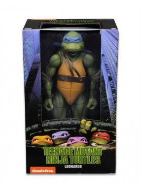 teenage-mutant-ninja-turtles-leonardo-actionfigur-neca-nickelodeon_NECA54048_2.jpg