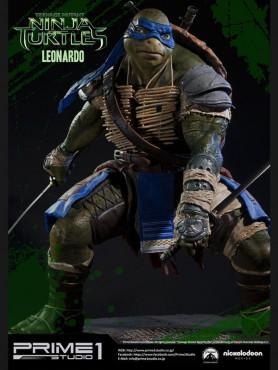 teenage-mutant-ninja-turtles-leonardo-museum-master-line-statue-58-cm_S902351_2.jpg