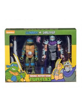 teenage-mutant-ninja-turtles-leonardo-vs-shredder-actionfigur-18-cm_NECA54077_2.jpg