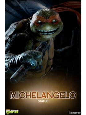 teenage-mutant-ninja-turtles-michalangelo-statue-30-cm_S200465_2.jpg