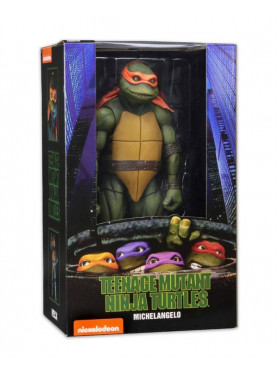 teenage-mutant-ninja-turtles-michelangelo-actionfigur-neca-nickelodeon_NECA54054_2.jpg