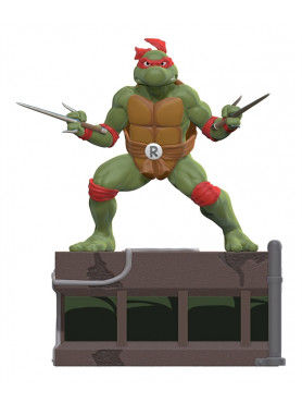 teenage-mutant-ninja-turtles-raphael-statue-pop-culture-shock_PCSTMNTRAPH11003_2.jpg
