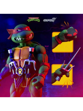 teenage-mutant-ninja-turtles-raphael-ultimates-actionfigur-super7_SUP7-DE-TMNTW01-RAP-01_2.jpg
