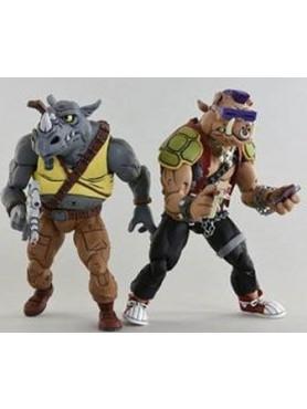 teenage-mutant-ninja-turtles-rocksteady-bebop-actionfiguren-neca_NECA54100_2.jpg