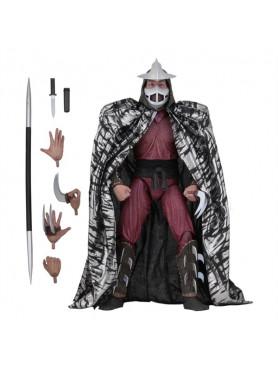 teenage-mutant-ninja-turtles-shredder-actionfigur-neca_NECA54083_2.jpg