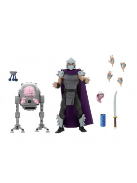 teenage-mutant-ninja-turtles-shredder-vs-krang-in-bubble-walker-actionfiguren-neca_NECA54114_2.jpg