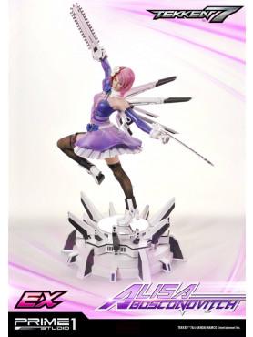 tekken-7-alisa-exclusive-statue-59-cm_P1SPMTK7-01EX_2.jpg
