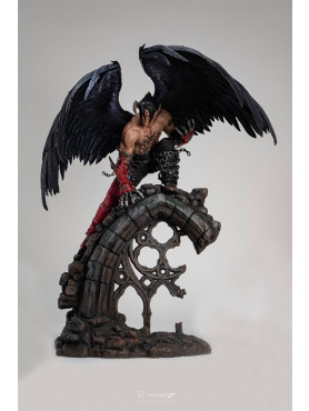 tekken-7-devil-jin-limited-edition-statue-pure-arts_PURE005TK_2.jpg