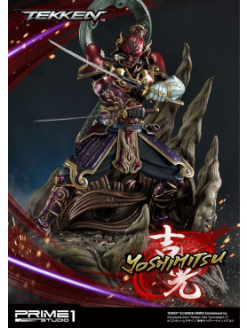 tekken-yoshimitsu-14-statue-70-cm_P1SPMTK7-02_2.jpg