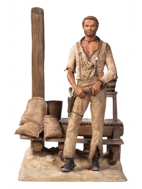 terence-hill-1970-limited-edition-statue-supacraft_SCD400001_2.jpg