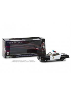 terminator-1977-dodge-monaco-metropolitan-police-diecast-modell-greenlight-collectibles_GL86534_2.jpg