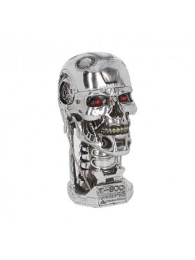 terminator-2-aufbewahrungsbox-head_NEMN-B1427D5_2.jpg