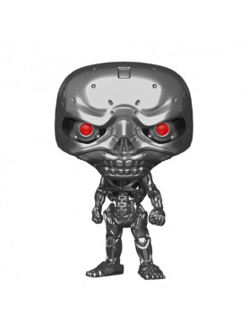 terminator-dark-fate-rev-9-funko-pop-movies-figur_FK43503_2.jpg