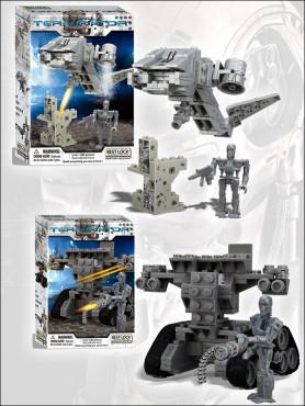 terminator-flying-hunterkiller-hunterkiller-tank-mini-bausatz_BL01022-23T_2.jpg