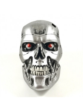 terminator-genisys-endoskull-lc-excl-12-replica-14-cm_CHCONDSKLL_2.jpg