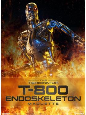 terminator-maquette-t-800-endoskeleton-52-cm_S300157_2.jpg