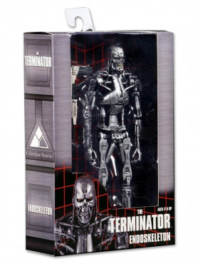 terminator-t-800-endoskeleton-collectors-box-actionfigur-2_-auflage-18-cm_NECA39859_2.jpg