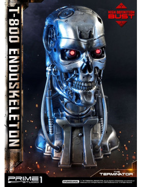 terminator-t-800-endoskelett-kopf-high-definition-12-bste-22-cm_P1SHDBT1-01_2.jpg